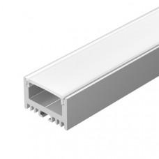 Алюминиевый профиль ARH-LINE-1726-2000 ANOD