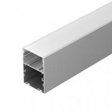 Алюминиевый профиль ARH-LINE-6085-2000 ANOD