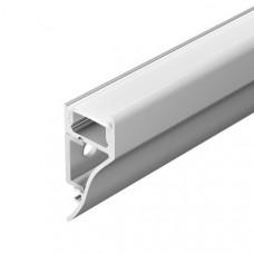 Алюминиевый профиль ARH-CON-2000 ANOD