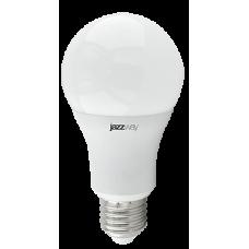 Cветодиодная лампа PLED- SP A70 25w 3000K E27230/50  Jazzway