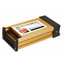 BSPS 12V21.00A=250W IP45 3г.гар. Jazzway