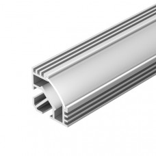Алюминиевый профиль T45-2000 (CT)