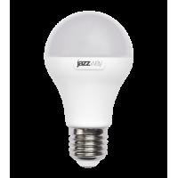 Cветодиодная лампа PLED- SP A60 18w 3000K E27230/50  Jazzway