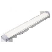 Светодиодный светильник PPO 1200/L (линия) SMD 40W 6500K IP20 100-240V/50Hz Jazzway
