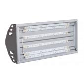 Светильник уличного освещения SVK-ST02 050 IP67 4000 K CL