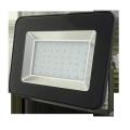 Светодиодный прожектор PFL- C2 10w  6500K IP65  Jazzway