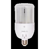 Cветодиодная лампа PLED-HP 75W 6500K 7500Lm E40 230V/50Hz Jazzway