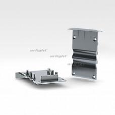 Заглушка ALU-POWER-RS30F глухая