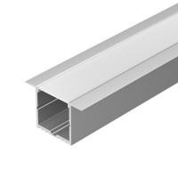 Алюминиевый профиль ARH-POWER-F-W35-2000 ANOD