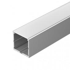 Алюминиевый профиль ARH-POWER-W35-2000 ANOD