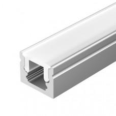 Алюминиевый профиль ARH-MINI5-2000 ANOD