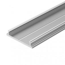Алюминиевый профиль TOP-FIX-2000