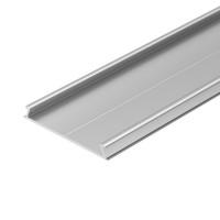 Алюминиевый профиль-верх TOP-LINIA53-С-2000 ANOD