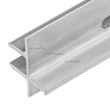 Алюминиевый профиль TOP-GLASS8-3D-2000