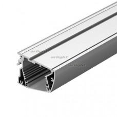 Алюминиевый профиль SHELF-MULTI-2000 ANOD