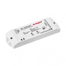 RGB-контроллер Контроллер SR-1009FA WiFi (12-36V, 240-720W)