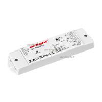Контроллер тока SR-1009FA3 (12-36V, 4x350mA)