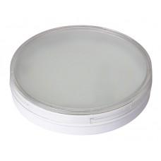 Светодиодная лампа PLED-GX70  20w  5000K 230/50  Jazzway (33LED)