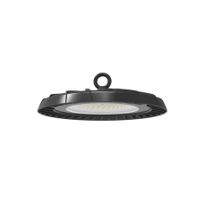 Cветодиодная лампа PLED- SP C37   9w E14 5000K 820Lm 230/50  Jazzway