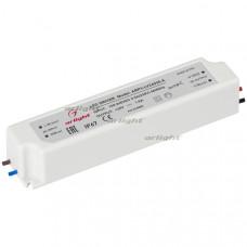 Блок питания ARPV-LV24035-A (24V, 1.5A, 36W) Arlight 018980