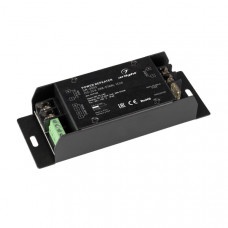 Усилитель SR-3003 (12-24V, 288-576W, 1CH)