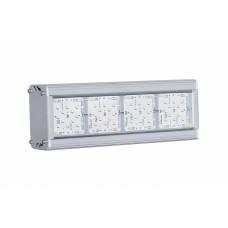 Светильник уличного освещения SVB-ST02-020 IP65 6000 K CL
