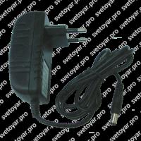 Блок питания Адаптер 24W (12V 2A)