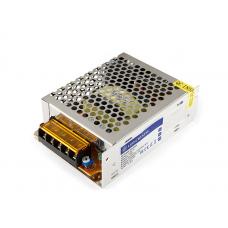 Источник питания 220/12В, 50Вт, IP20  Led-Crystal LB50-12