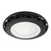 Светодиодный светильник PHB UFO   60w 5000K IP65 110° (пульс<20%) Jazzway