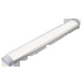 Светодиодный светильник PPO   600/K (с выкл) SMD 20W 4000K IP20 100-240V/50Hz Jazzway