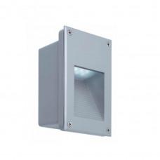 Встраиваемый светильник Paulmann Profi Line Wall LED 99818 Paulmann 99818