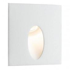 Встраиваемый светодиодный cветильник Paulmann Wand EBL 98683 Paulmann 98683