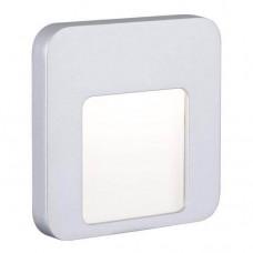 Встраиваемый светодиодный cветильник Paulmann Wand EBL 98684 Paulmann 98684