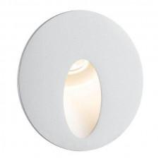 Встраиваемый светодиодный cветильник Paulmann Wand EBL 98685 Paulmann 98685