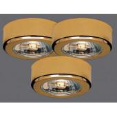 Мебельный светильник Paulmann Micro Line 98439