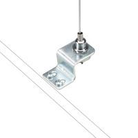 Набор JX6 для панелей IM-1200 (arlight, -)