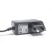 Адаптер AMG 12 Вт источник напряжения PPS 12W/12V 1A IP20