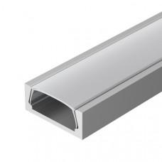 Профиль MIC-3000 ANOD (ARL, Алюминий) Arlight 029763