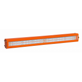 PRO-M line Ex 020-030 IP65 4000К МТ