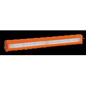 PRO-M line Ex 030-030 IP65 5000К МТ