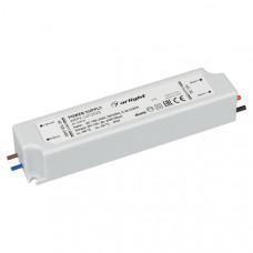 Блок питания ARPV-LV12025 (12V, 2A, 24W)