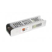 Блок питания BSPS  12V5,00A= 60W IP20 1г.гар. Jazzway