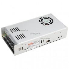 Блок питания HTS-350-36 (36V, 9.7A) Arlight 015096