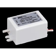PPS CVP 12005  IP20   5w  (12шт мин.отгрузка) Jazzway Jazzway 1032423