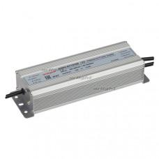 Блок питания ARPV-ST12150 (12V, 12.5A, 150W)  Arlight 018384