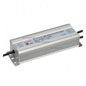 Блок питания ARPV-ST12100 (12V, 8.4A, 100W)