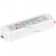Блок питания ARPV-LV24100-A (24V, 4.2A, 100W) Arlight 018983