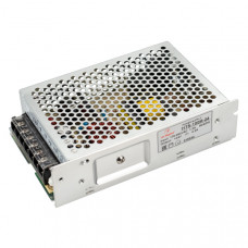 Блок питания HTS-100M-24 (24V, 4.2A, 100W) Arlight 015034