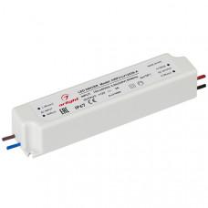 Блок питания ARPV-LV12035-A (12V, 3.0A, 36W) Arlight 018968