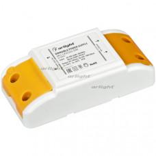 Блок питания ARJ-LK32320-DIM (10W, 320mA, PFC, Triac)
